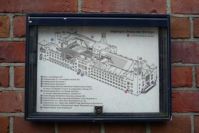P1130278 historischamsterdam