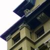 P1130336 - historischamsterdam