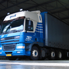 Bakker1 - Bakker Transport - Eerbeek