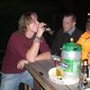 Avondje buitenbar 23-08-08 12 - Vriendenavondje buitenbar 2...