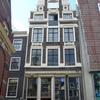 P1060843 - historischamsterdam