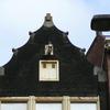 P1100525 - historischamsterdam