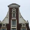 P1130503 - historischamsterdam