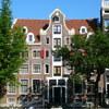 P1080107 - historischamsterdam