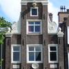 P1080152 - historischamsterdam