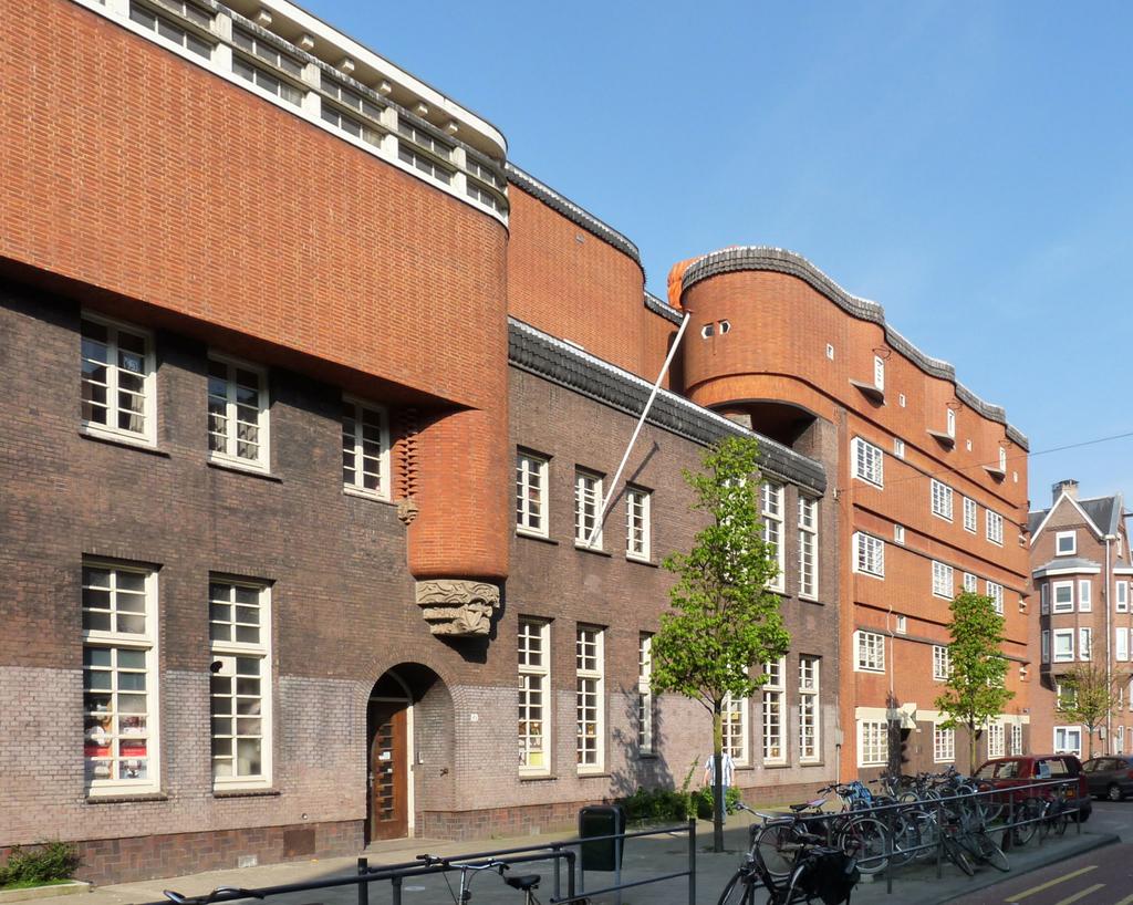 aaaP1070532kopie - amsterdam