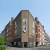 aaaP1070034kopie - amsterdam