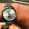 Marquis-DCF-horloge - Horloges