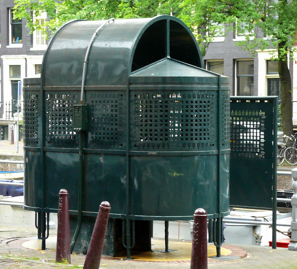 P1130517 - amsterdamsite5