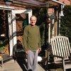 John 22-09-12 2 - In de tuin 2009