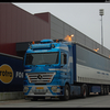 DSC 6561-border - Swijnenburg, Jaap (JSB) - W...