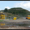 DSC 6637-border - Vink - Barneveld