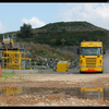 DSC 6641-border - Vink - Barneveld