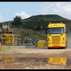 DSC 6642-border - Vink - Barneveld