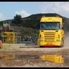 DSC 6643-border - Vink - Barneveld