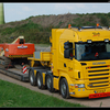 DSC 6645-border - Vink - Barneveld