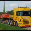 DSC 6647-border - Vink - Barneveld