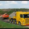 DSC 6649-border - Vink - Barneveld