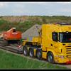 DSC 6651-border - Vink - Barneveld