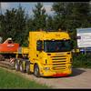 DSC 6653-border - Vink - Barneveld