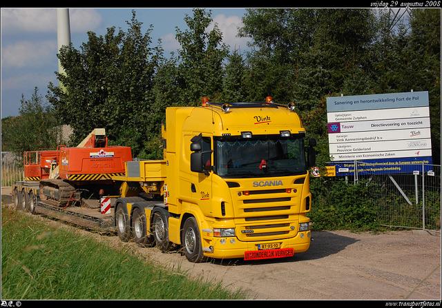 DSC 6653-border Vink - Barneveld