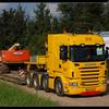 DSC 6656-border - Vink - Barneveld