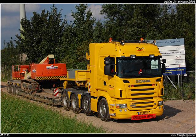 DSC 6656-border Vink - Barneveld