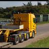 DSC 6657-border - Vink - Barneveld