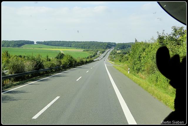 6,7-09-2012 Egbert mee 141-BorderMaker 06-09-2012