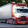 DSC 0954-BorderMaker - Truck Algemeen