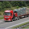 BZ-VS-27-border - Open Truck's