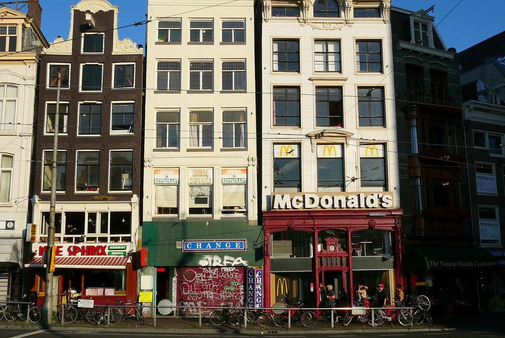 P1130939 - amsterdamsite5