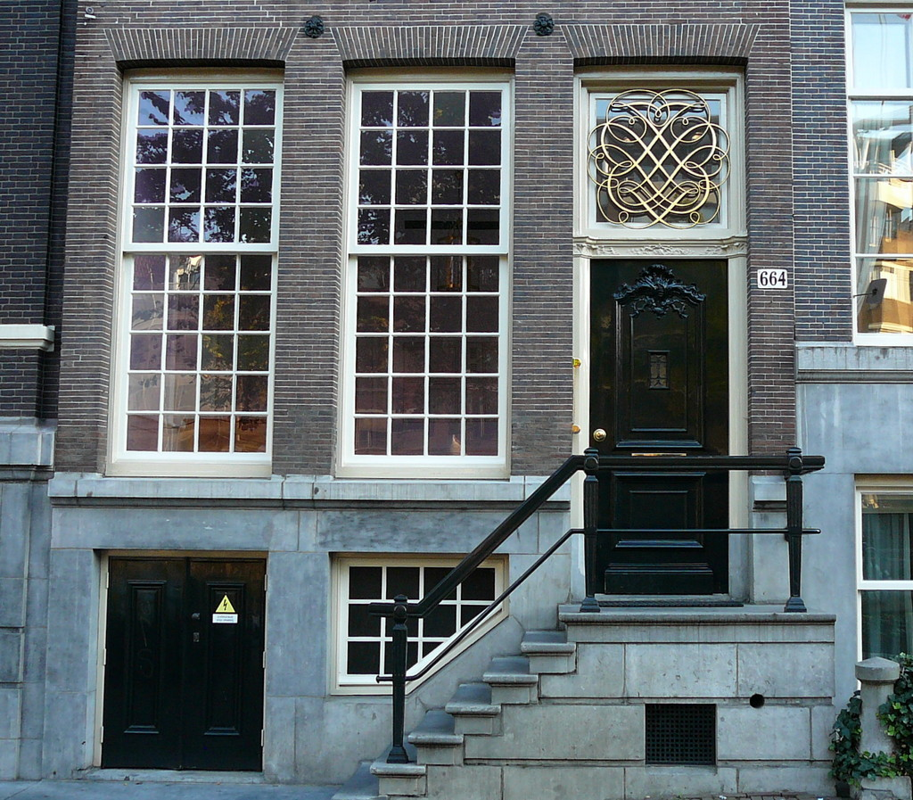 P1130980 - amsterdamsite5