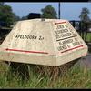 DSC 6691-border - 'Truckersdag Groot-Schuylen...