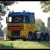 DSC 6716-border - 'Truckersdag Groot-Schuylen...