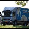 DSC 6719-border - 'Truckersdag Groot-Schuylen...
