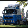 DSC 6721-border - 'Truckersdag Groot-Schuylen...