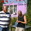 © René Vriezen 2008-08-30 #... - Tam Tam Kinderspelen Presik...