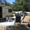IMG 4785 - vakantie 2008