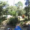 IMG 4786 - vakantie 2008