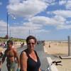 IMG 4789 - vakantie 2008