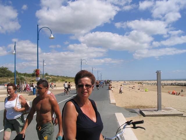 IMG 4789 vakantie 2008
