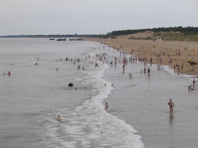 IMG 4857 vakantie 2008