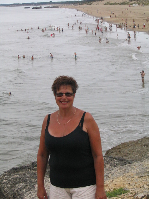 IMG 4858 vakantie 2008