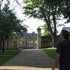 IMG 4880 - vakantie 2008