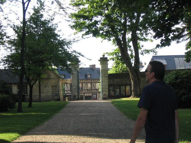 IMG 4880 vakantie 2008