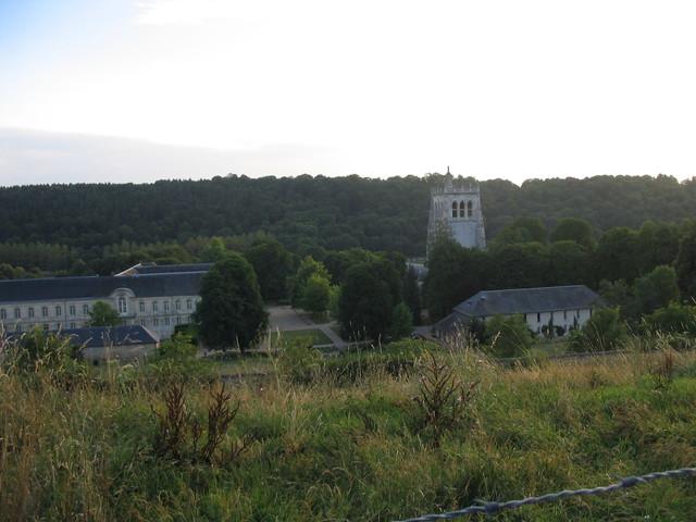 IMG 4887 vakantie 2008