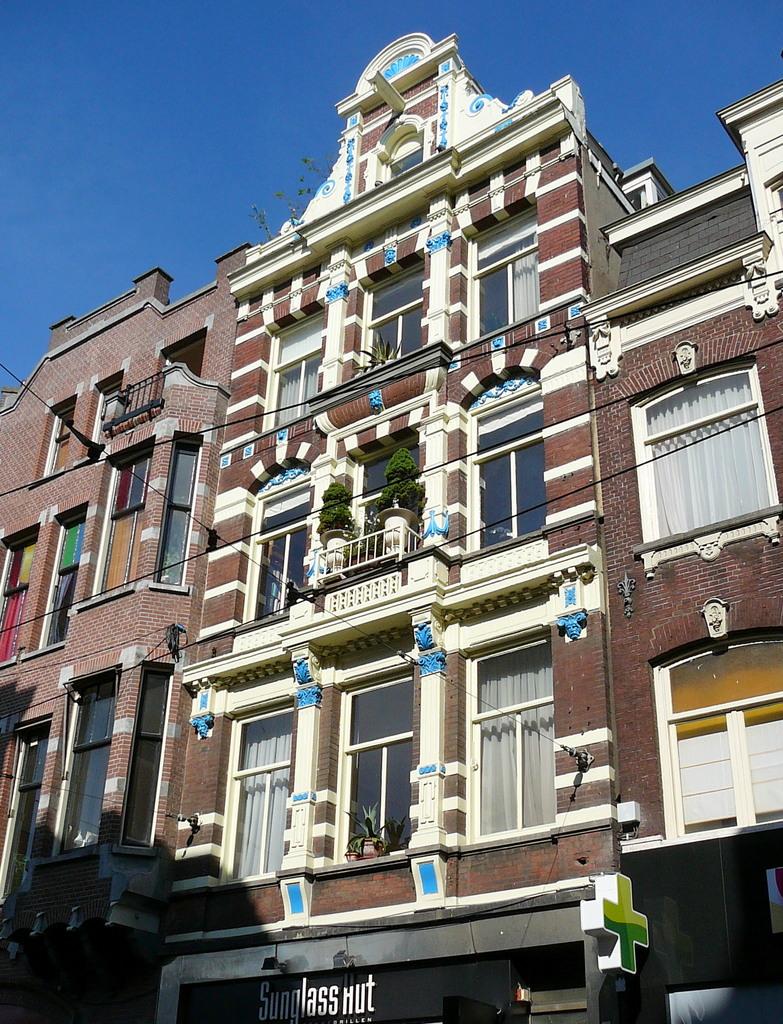 P1140072 - amsterdamsite5