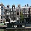 P1140148 - amsterdamsite5