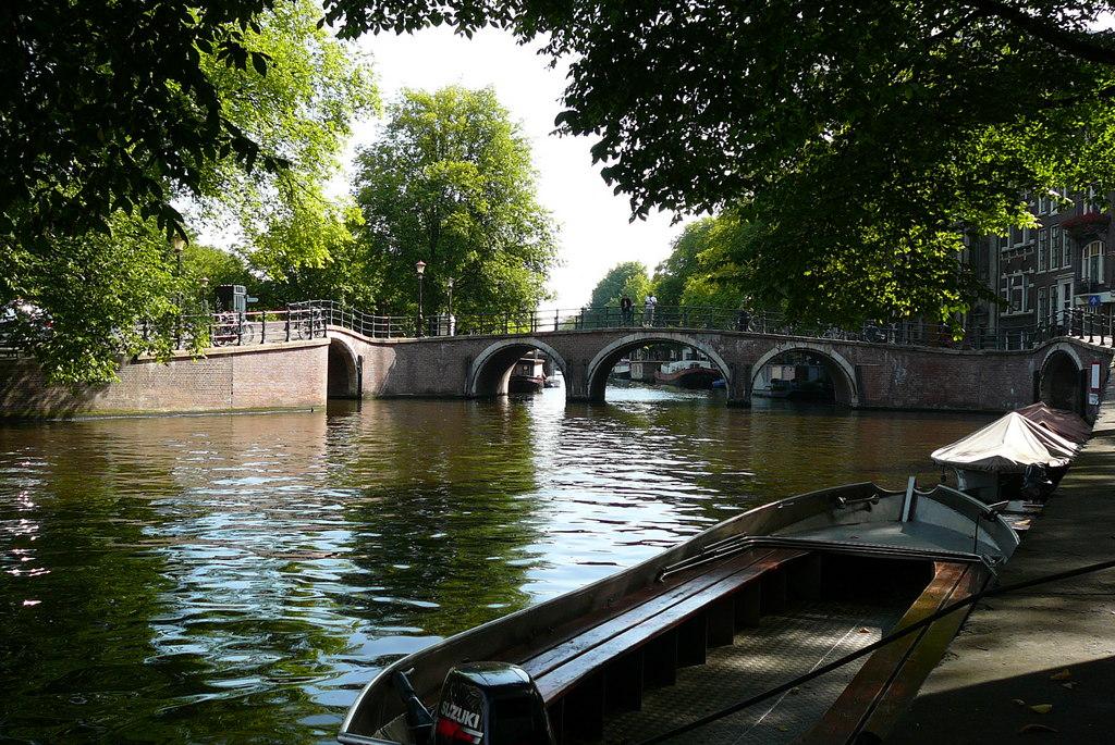 P1140151 - amsterdamsite5